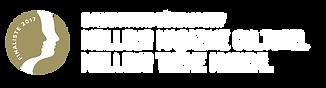 Gémeaux2017-2018.png