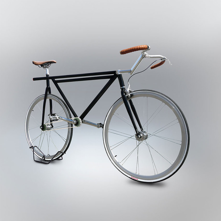 bike-sketches-rendered-in-realistic-3d-graphics-gianluca-gimini-11