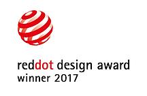PD2017_RD+design-Bkg.png