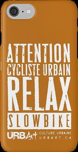 UrbArt-iPhone-CyclisteRela copy