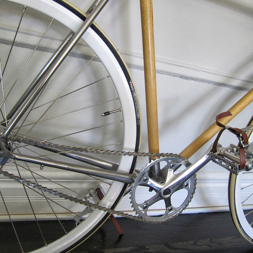 guyon_fixed-gear-bike_montreal_2