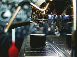 GAB Café – Prends ton temps pour travailler!