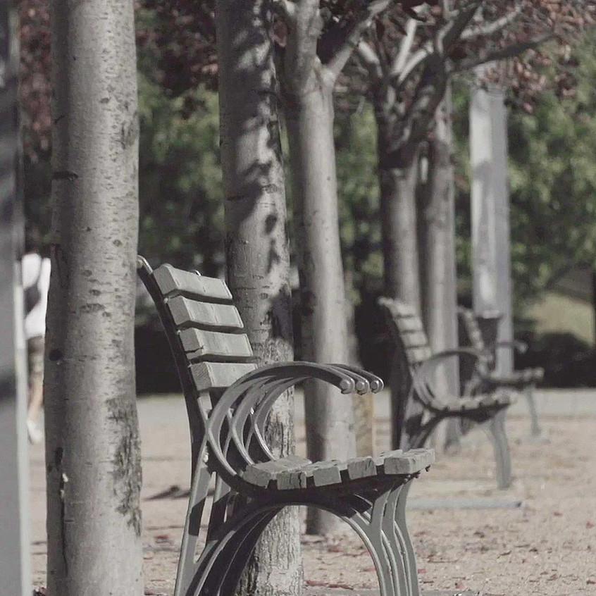 Épisode-ArnaudGarnata-BeautyShot-18