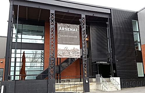 Arsenal_Art_contemporain.jpg