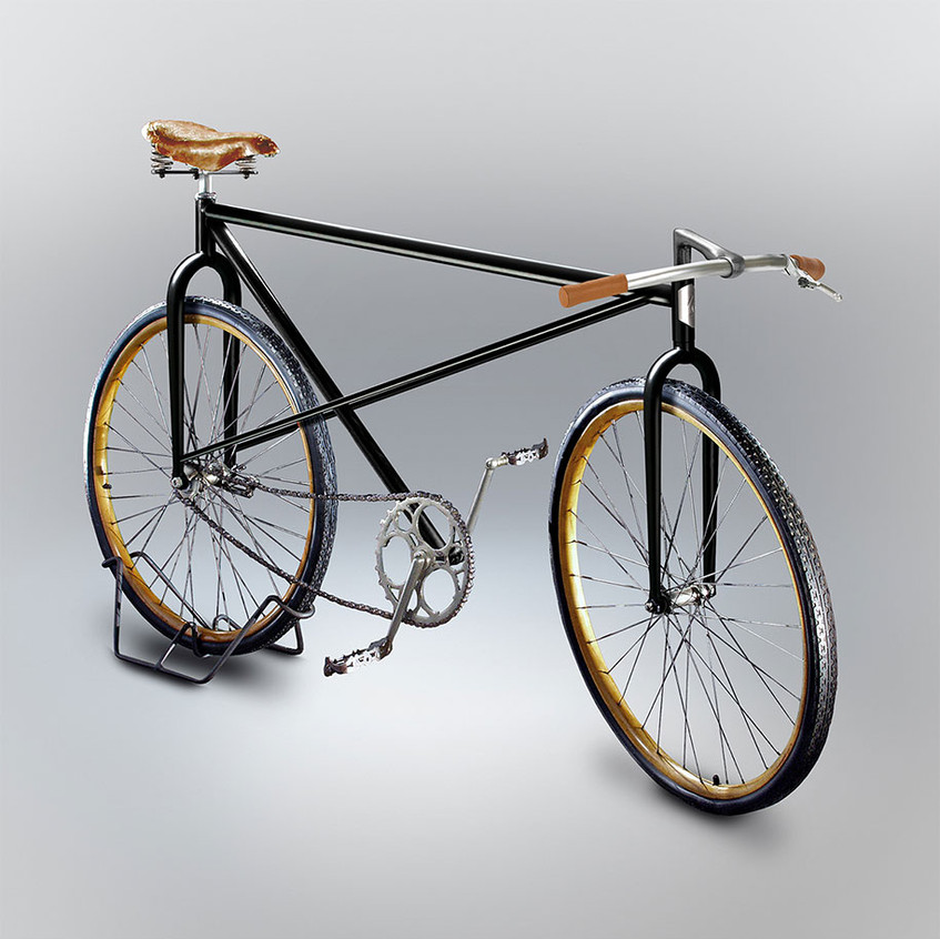 bike-sketches-rendered-in-realistic-3d-graphics-gianluca-gimini-10