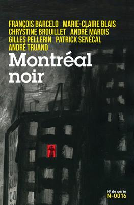 Montréal noir