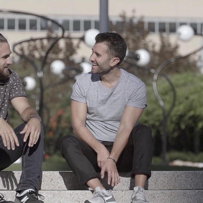Épisode-ArnaudGarnata-Entrevue-06