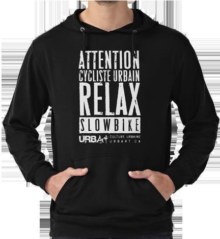 UrbArt-T-Shirt-Relaxe