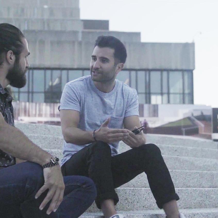 Épisode-ArnaudGarnata-Entrevue-04