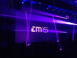 EA @ MUTEK-EM15