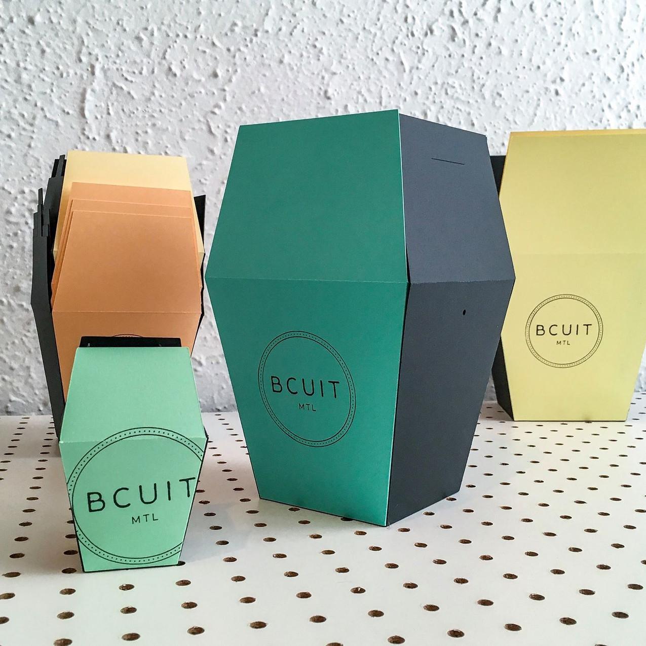 Bcuit-02
