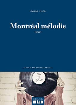 Montréal mélodie