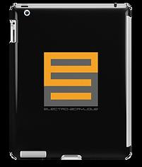Protecteur iPad