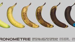 Plusieurs rendez-vous numériques à ne pas manquer cette semaine dans le cadre du festival Art Souter