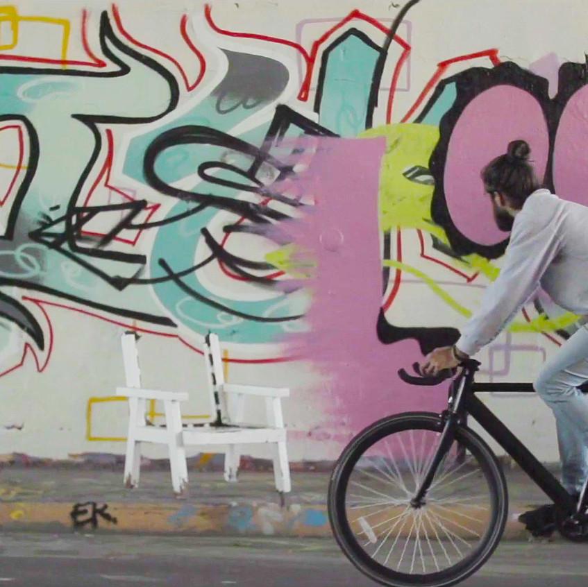 Épisode-Safia-Nolin---Grafitis-d'Hochelaga