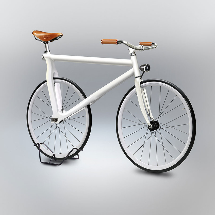 bike-sketches-rendered-in-realistic-3d-graphics-gianluca-gimini-22