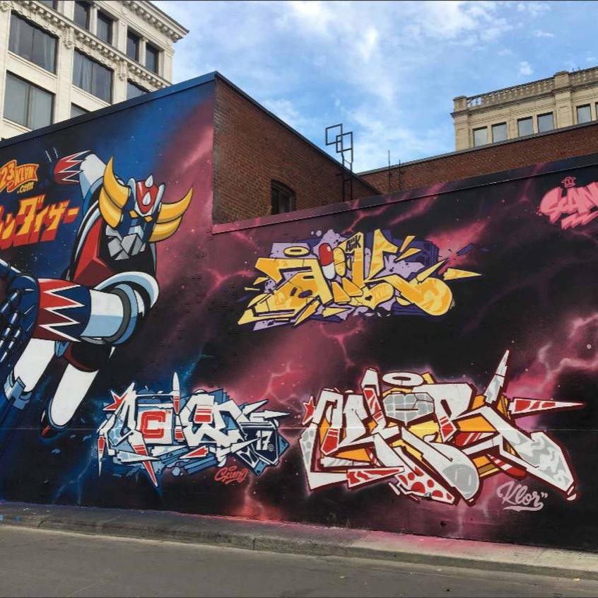 Montréal-24