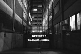 MAPP 2020 | Dernière transmission