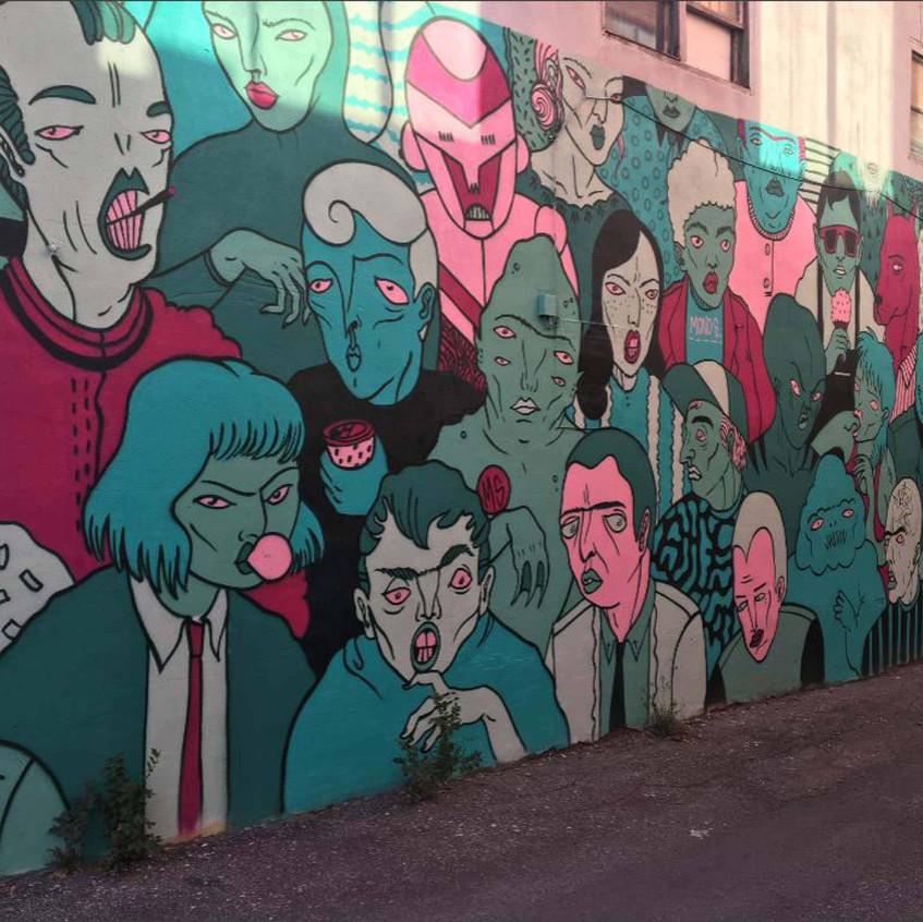 Montréal-11
