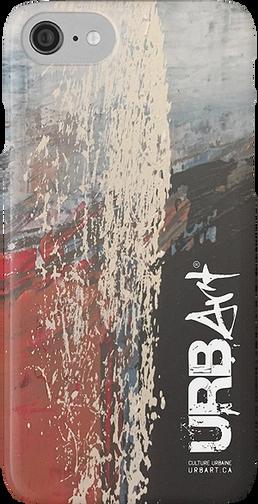 UrbArt-iPhone-Art2 copy