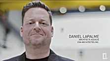 Daniel Lapalme.jpg
