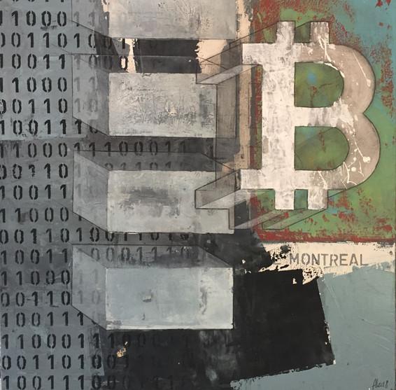 BC-04-Blockchain