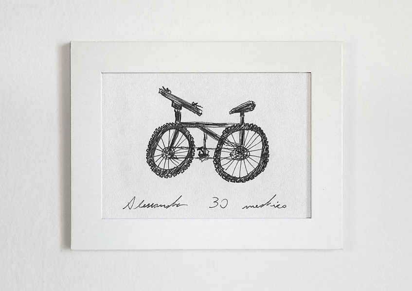 bike-sketches-rendered-in-realistic-3d-graphics-gianluca-gimini-19