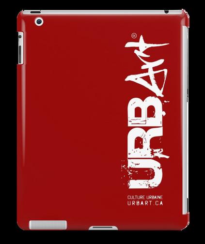 iPadCase-UrbArt