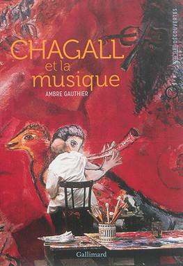 Chagall et la musique