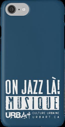 UrbArt-iPhone-Jazz