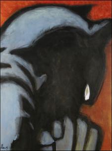 Le Hamlet de Gotham