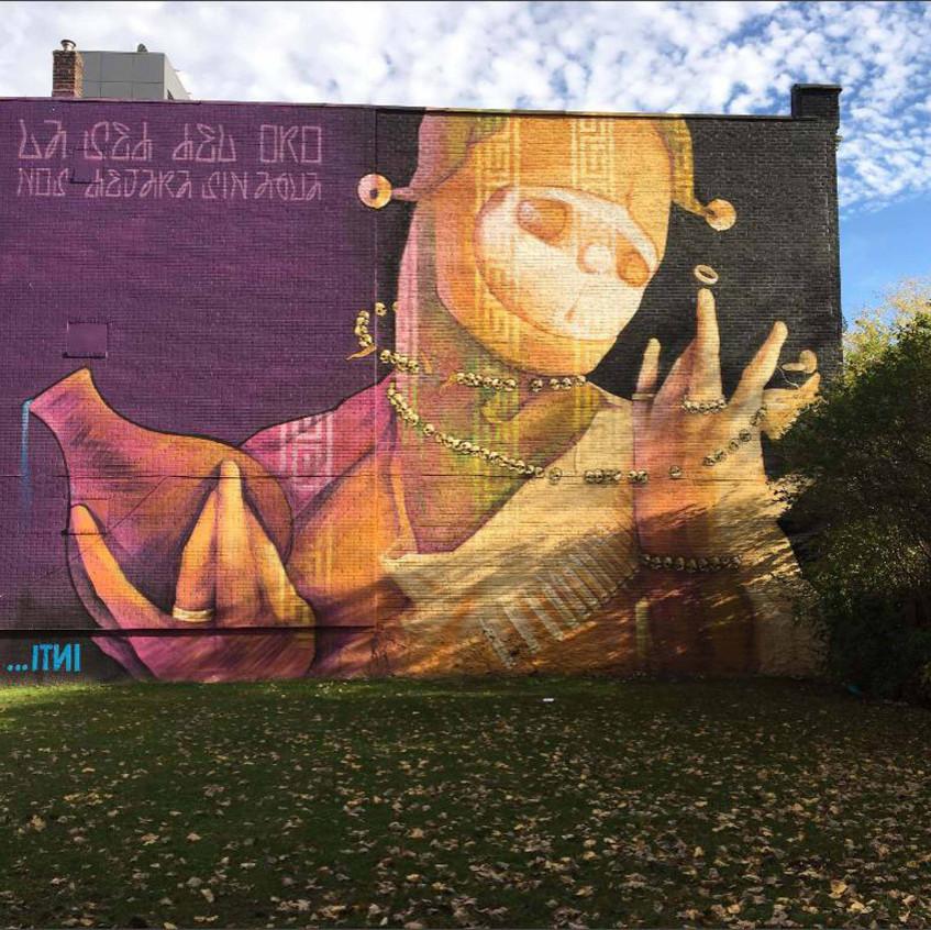 Montréal-9