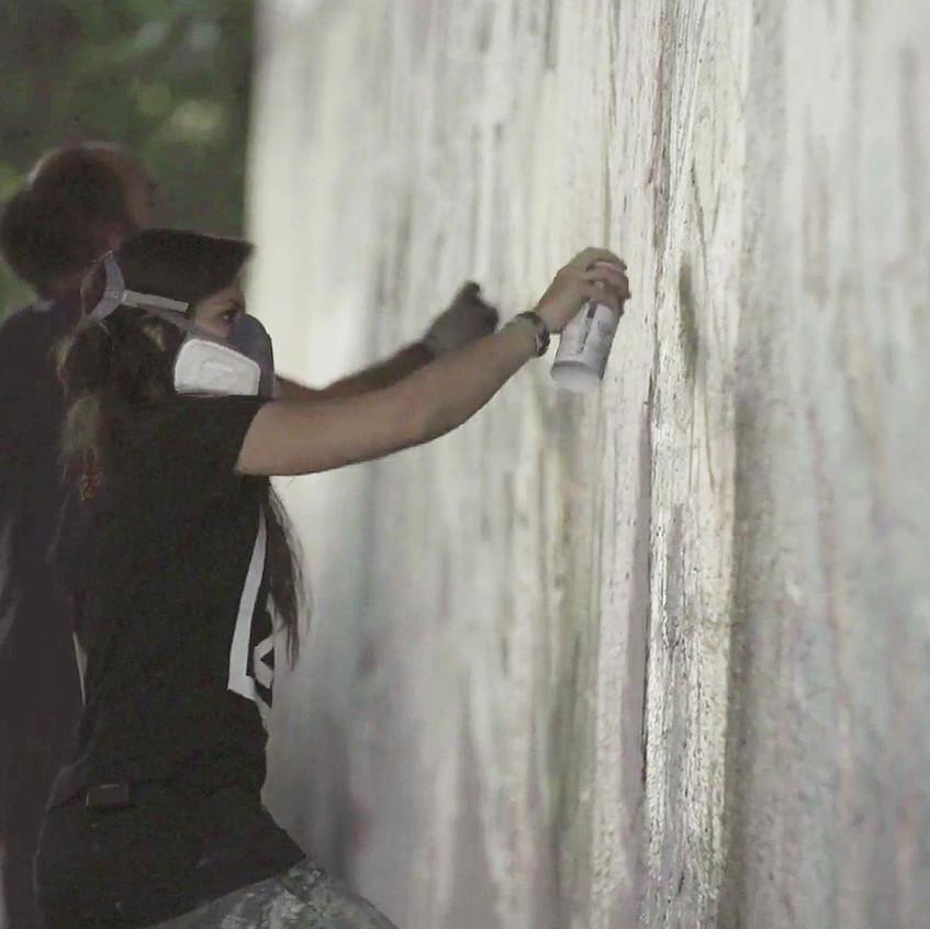 Épisode-Safia-Nolin---Graffiteur-d'Hochelaga