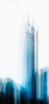 Éric_Villeneuve_-_WTC