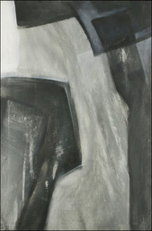 1954 (Hommage à Ceska)