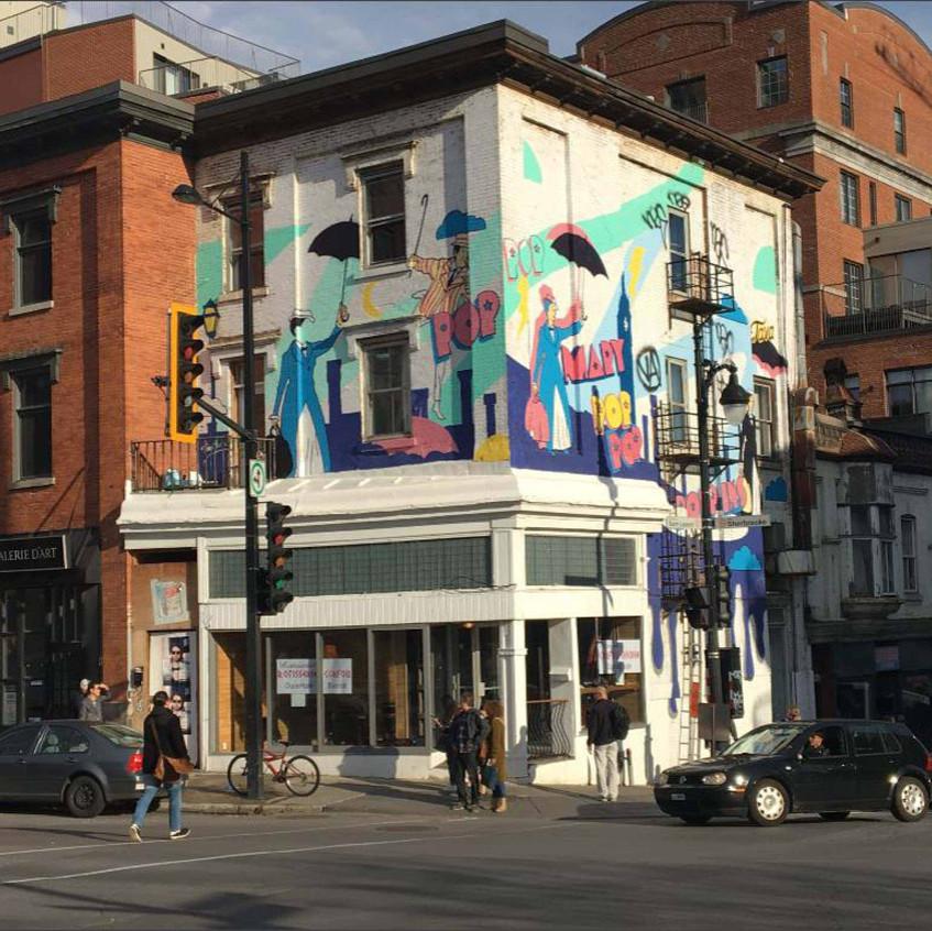 Montréal-12