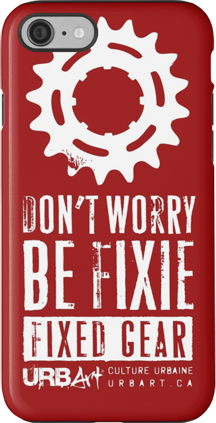 UrbArt-iPhone-DontWorry