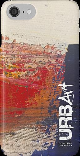 UrbArt-iPhone-Art copy