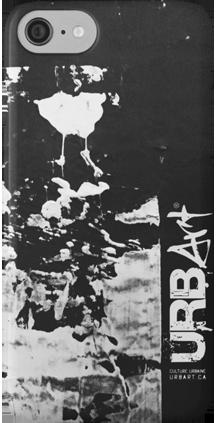 UrbArt-iPhone-Art5