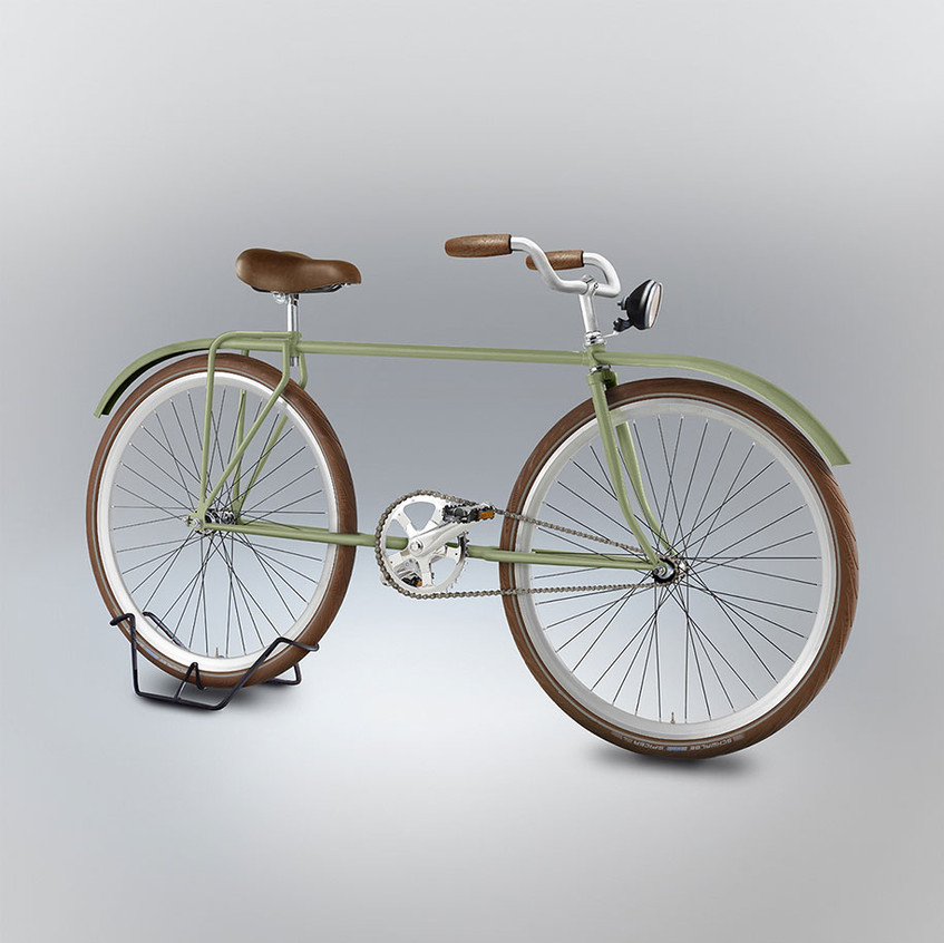 bike-sketches-rendered-in-realistic-3d-graphics-gianluca-gimini-16