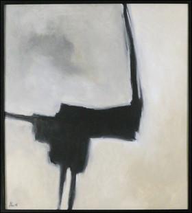 Forme noire 11
