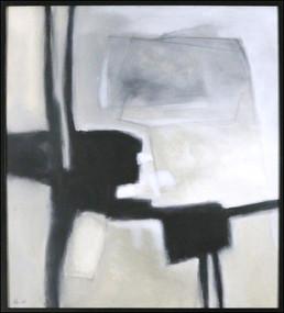Forme noire 12