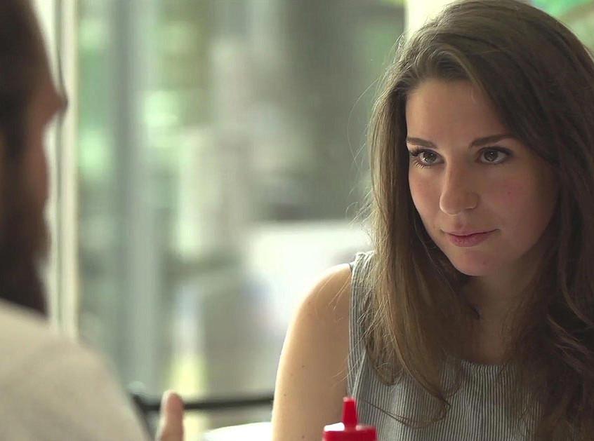 Episode11-GabrielleLacasse-Dilallo-04