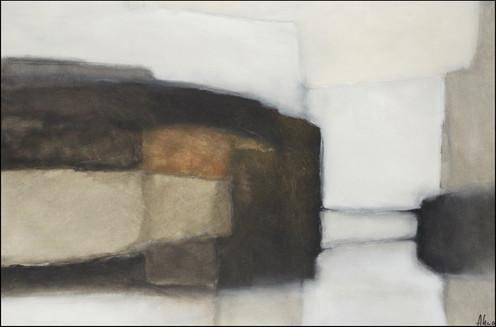 Dualité 4-La falaise