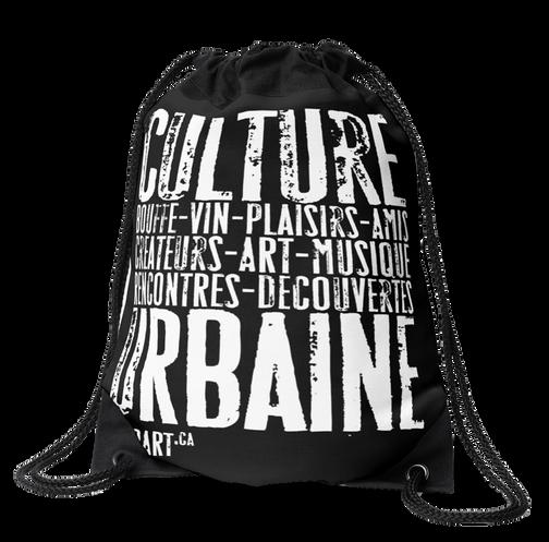 GrosSac-CultureUrbaine