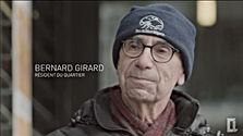 Bernard Girard.jpg