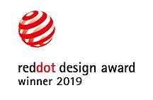 PD2019_RD+design-Bkg.png