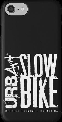 UrbArt-iPhone-SlowBike copy