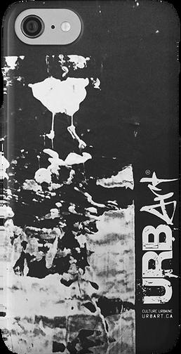 UrbArt-iPhone-Art5 copy