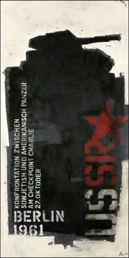 BERLIN 1961-USSR
